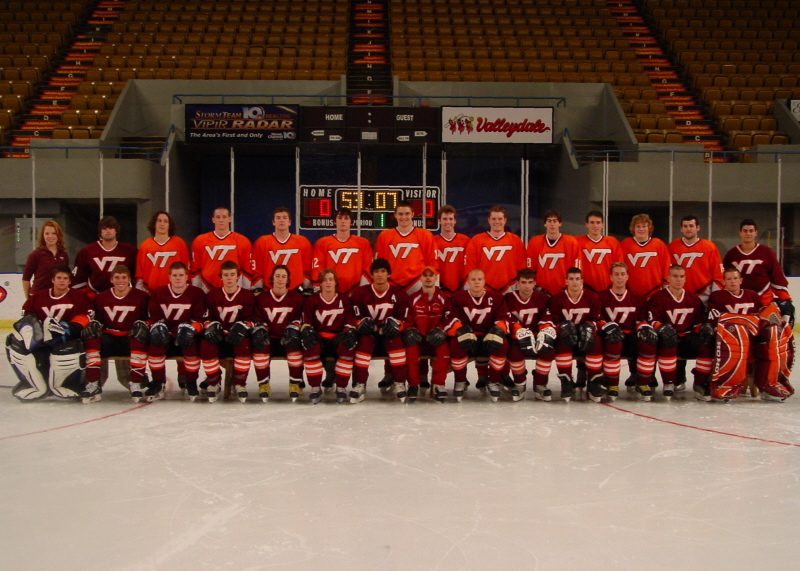 ktv hockey